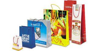 сувенир-пакеты2