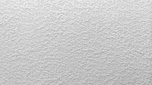 «Песок»