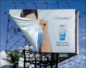 1340785485_funny-billboards-32