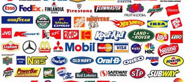Logo-Technology-Design-for-Branding