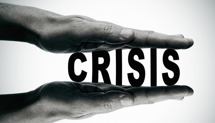 Как рекламироваться в кризис