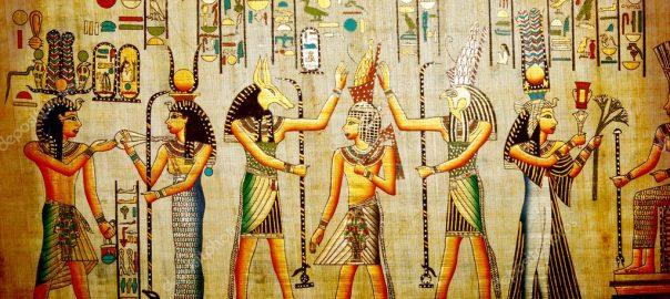 photo-papyrus