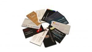 Печать визиток от 1,5 руб. за шт. (1)