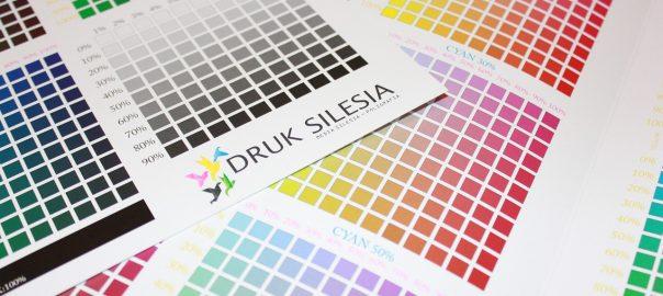 printing-house-276390_1280