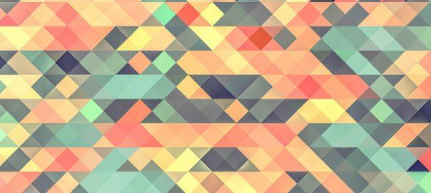 texture-2484499_1280