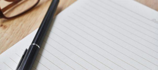 notebook-2637726_1280