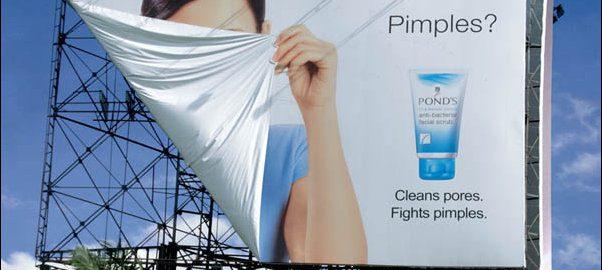 1340785485_funny-billboards-32