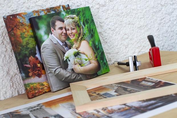 Идея для бизнеса печать фото