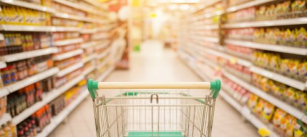 reklama-supermarket